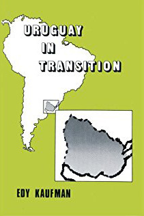 Uruguay in Transition