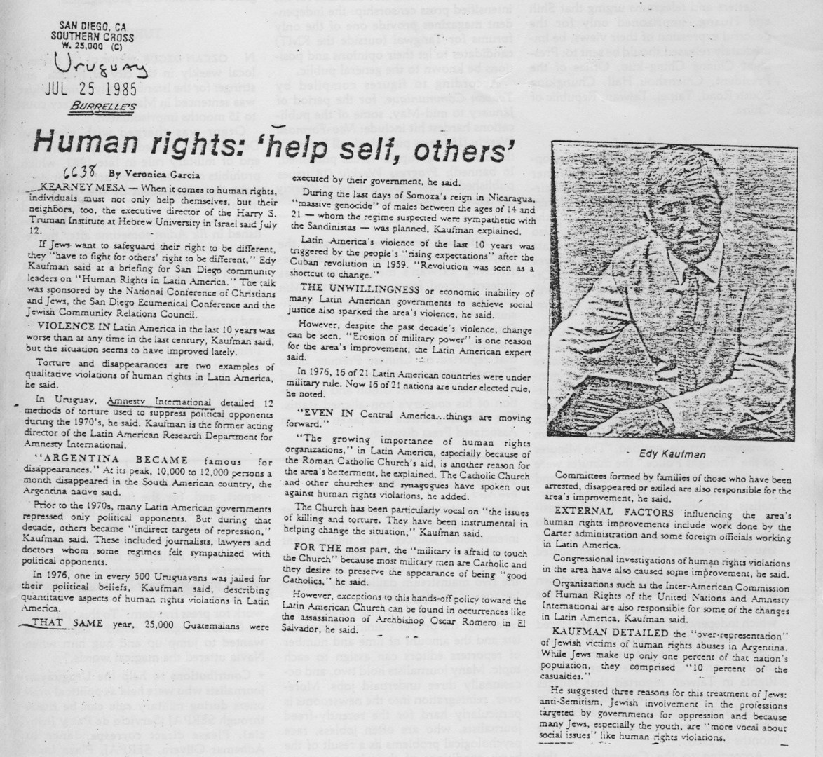 human rights help self, others.jpeg