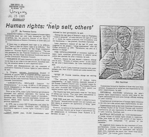 human rights help self, others.jpeg
