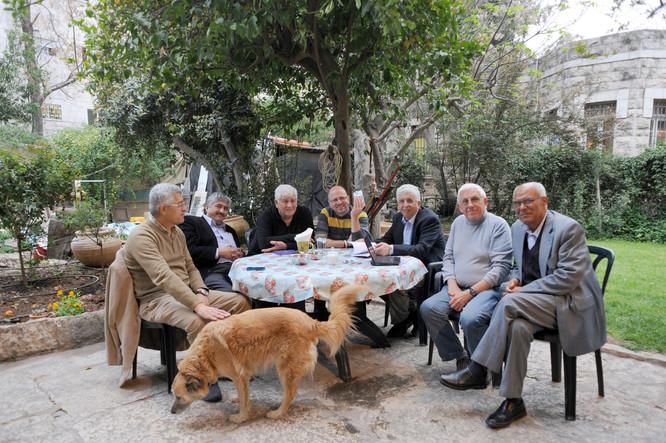 Kaufman & Awad in Jerusalem2 (1).jpg