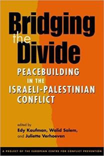 Bridging The Divide