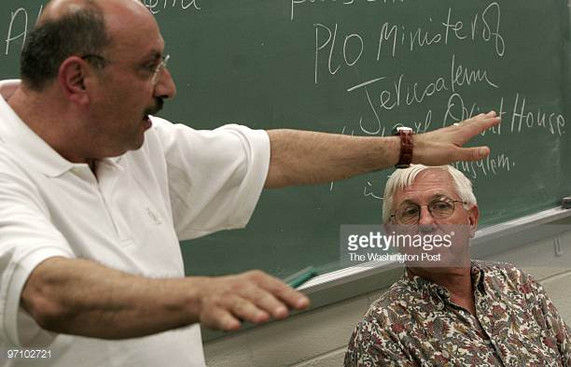 Edy & Manuel-team teaching 1.jpg