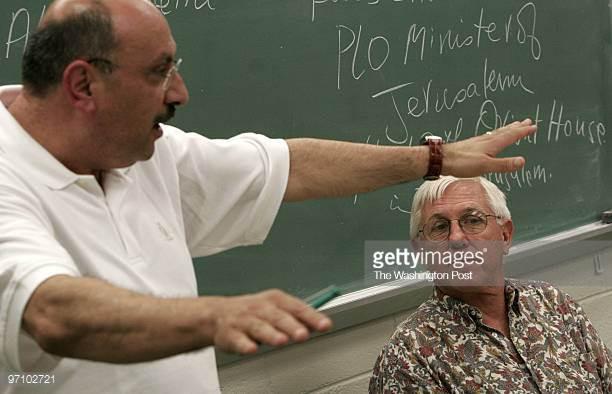 Edy & Manuel-team teaching 1.jpg