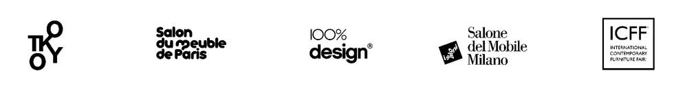 exhibition_logo.jpg
