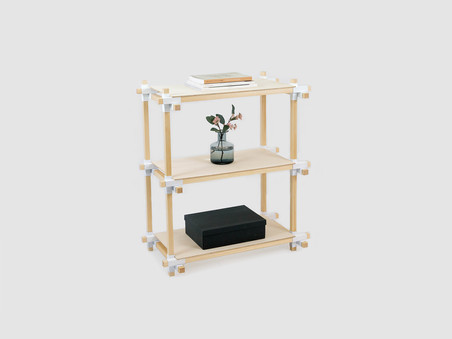 furniture_steel parts_4.jpg