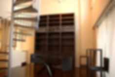 interior_bookshelf_45.JPG