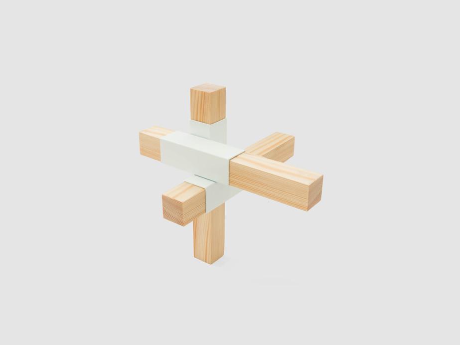 furniture_steel parts_6.jpg