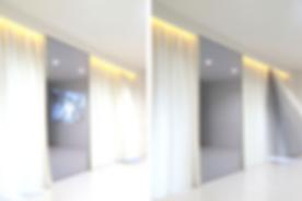 ミラーテレビやデジタルサイネージの設計と製作.png