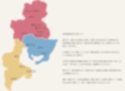 map_tokai.png