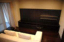 interior_bookshelf_52.jpg