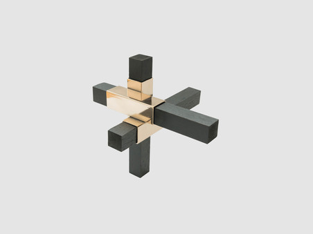 furniture_steel parts_8.jpg
