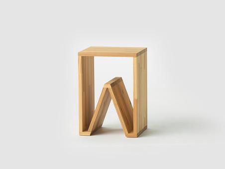 gifu_wood_furniture_stool_3.jpg