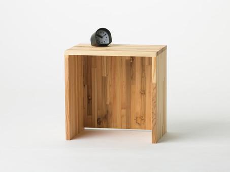 furniture_gifu_sidetable_3.jpg