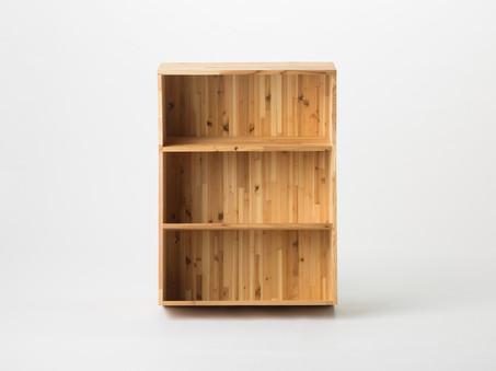 furniture_gifu_bookshelf_1.jpg