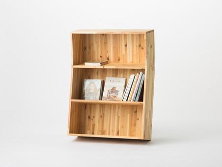 furniture_gifu_bookshelf_3.jpg
