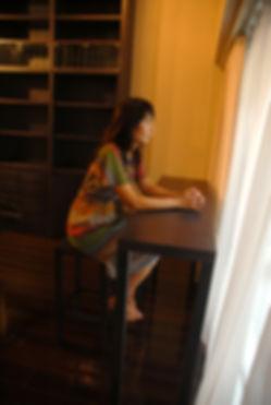 interior_bookshelf_60.jpg