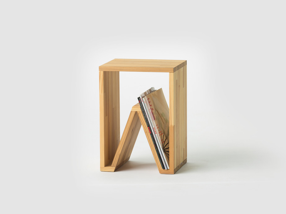 gifu_wood_furniture_stool_4.jpg