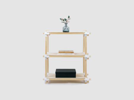 furniture_steel parts_2.jpg