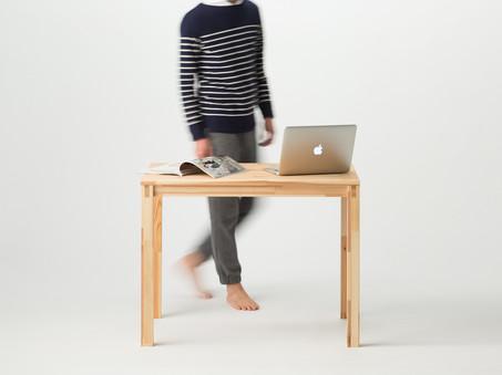 furniture_gifu_deske_7.jpg