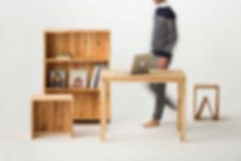岐阜県産の木でつくったいろいろな家具(1).jpg