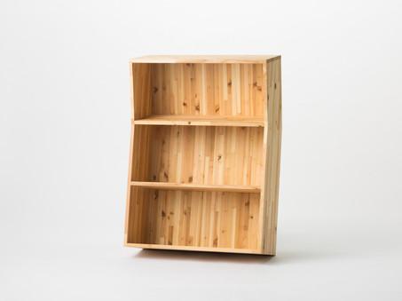 furniture_gifu_bookshelf_2.jpg