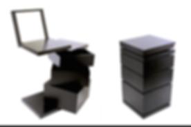 tokyo-dresser-furniture-01.png
