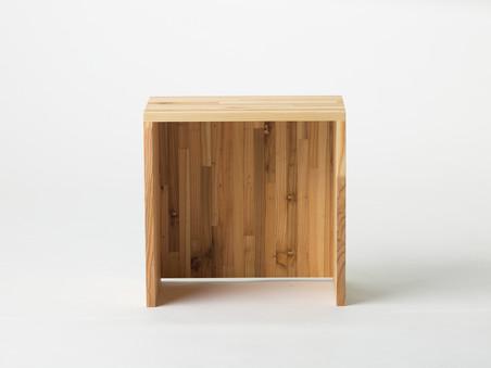 furniture_gifu_sidetable_1.jpg