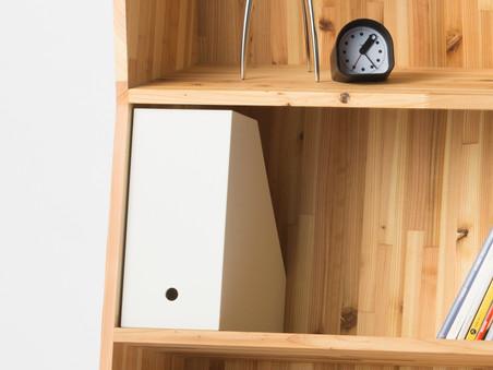 furniture_gifu_bookshelf_4.jpg