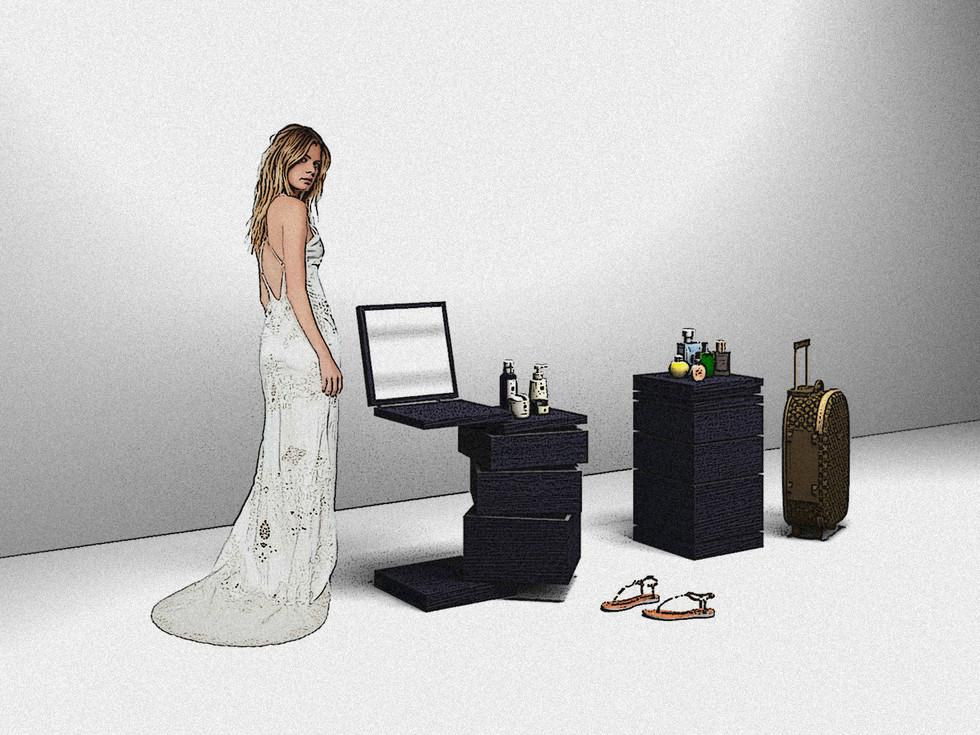 furniture_dresser_image_1_2.jpg