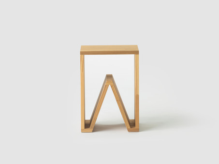 gifu_wood_furniture_stool_2.jpg