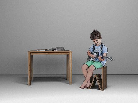 gifu_wood_furniture_stool_6-2.jpg