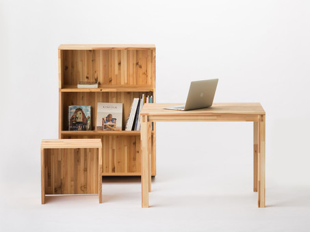 オーダー家具や収納家具、店舗什器の設計製作