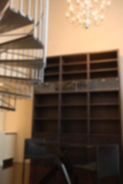 interior_bookshelf_39.jpg