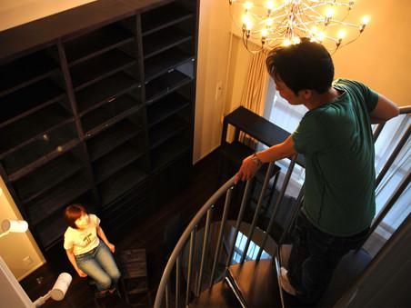 住宅リノベーションや空間デザイン