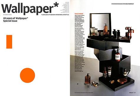 wallpaper_magazine.jpg
