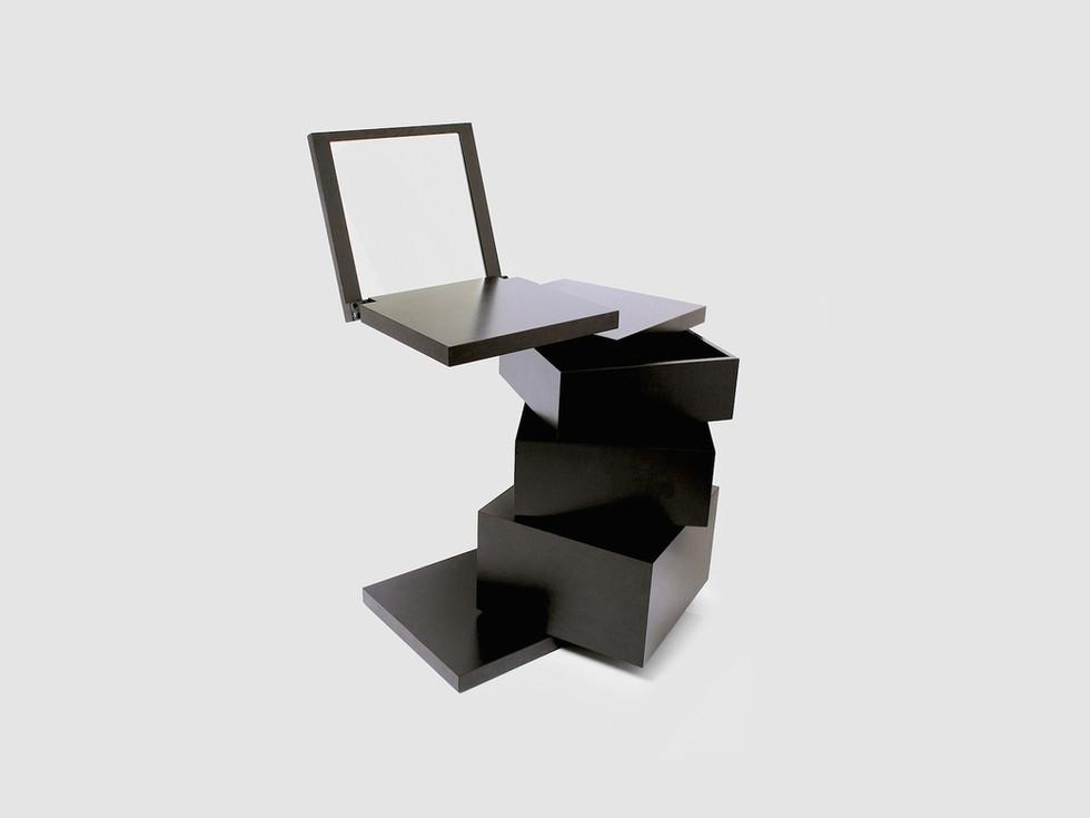 furniture_tokyo_dresser_2.jpg