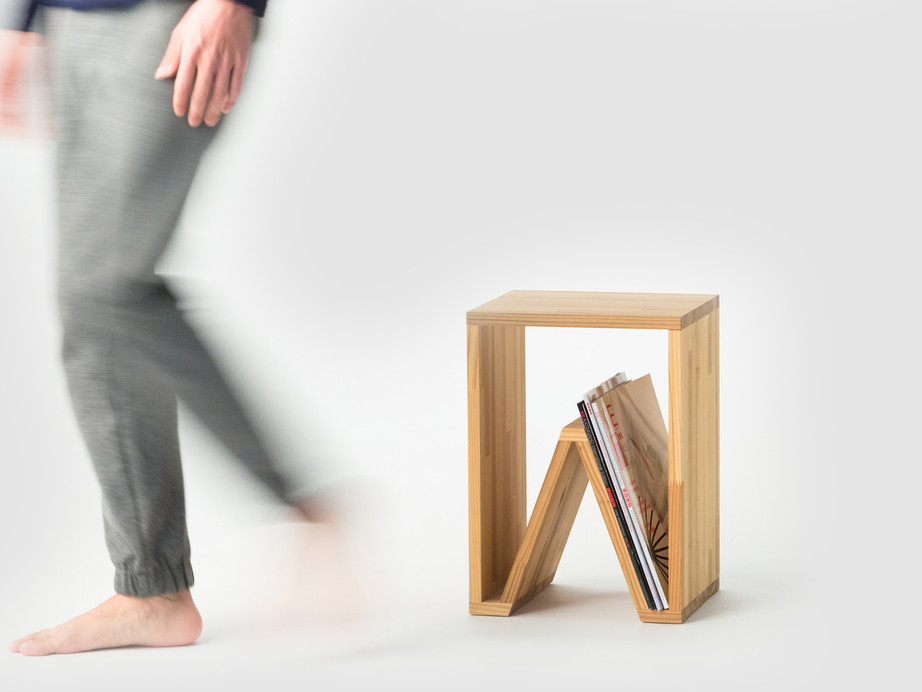gifu_wood_furniture_stool_5.jpg