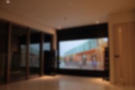 Theaterroom-Gifu-orderfurniture-01.jpg