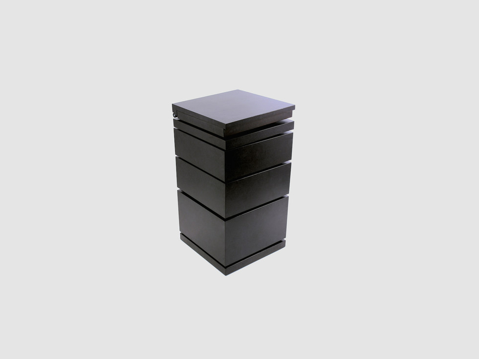 furniture_tokyo_dresser_3.jpg