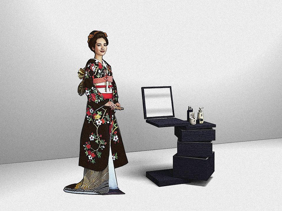 furniture_dresser_image_2_2.jpg