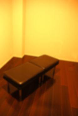 interior_bookshelf_74.jpg