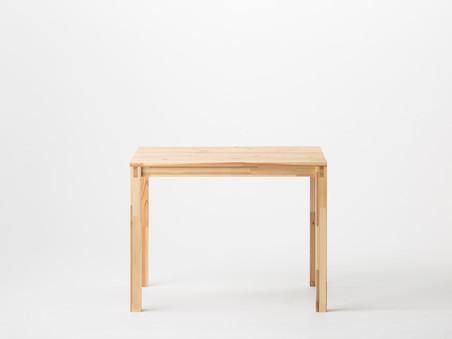 furniture_gifu_deske_1.jpg
