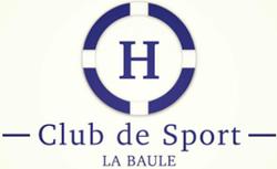 Logo Hémisphère