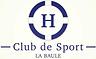 Logo Hémisphère.png