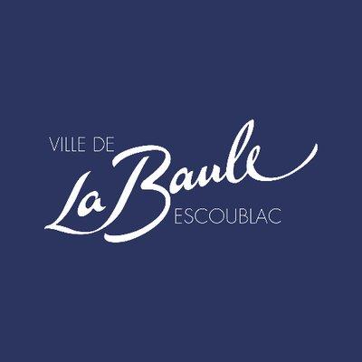 Ville de La Baule Escoublac