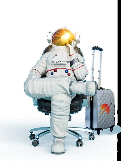 Header_Astronaut.png