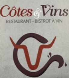Logo_Côtes_&_Vins