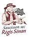 Logo Régis Sénan.png