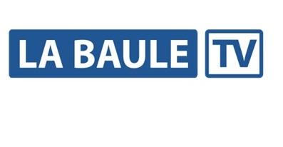 Logo LABAULETV