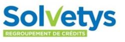Logo Solvetys